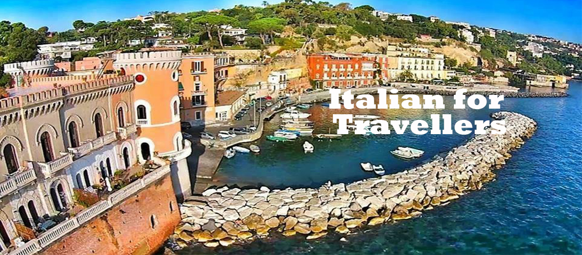 Italian-for-Travellers-1
